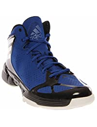 Adidas Mad Handle Q33347 Men's Basketball Shoes