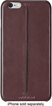 Cole Haan Pinch Case for Apple iPhone