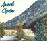 Apache Captive (Apache Trio Book 2)