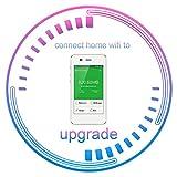 GlocalMe G3 4G LTE Mobile Hotspot, Worldwide High