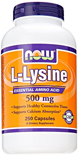 now-foods-l-lysine-500-mg-250-capsules