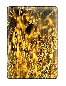 Minnie R. Brungardt's Shop Grass Awesome High Quality Ipad Air Case Skin 9096735K61033302
