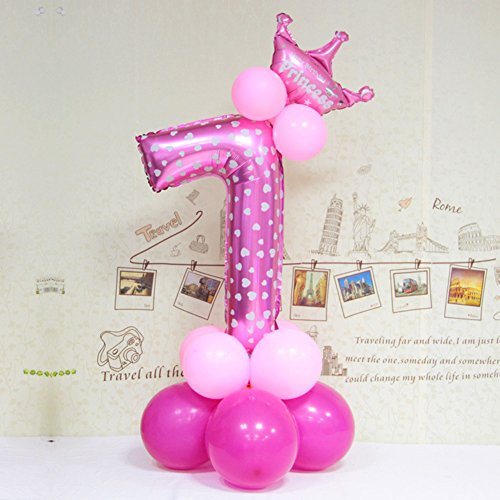 zehui-number-foil-balloons-wedding-decoration-birthday-party-heart-digit-inflatable-helium-balloons-