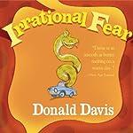 Irrational Fear | Donald Davis