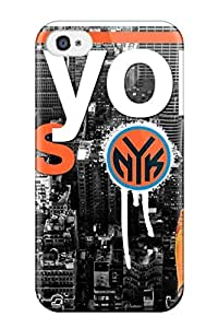Best new york knicks basketball nba th NBA Sports & Colleges colorful iPhone 6 4.7 cases