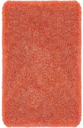 Amazon Com Better Homes Gardens Thick And Plush Nylon Bath Rug