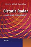 Bistatic Radar - Emerging Technology