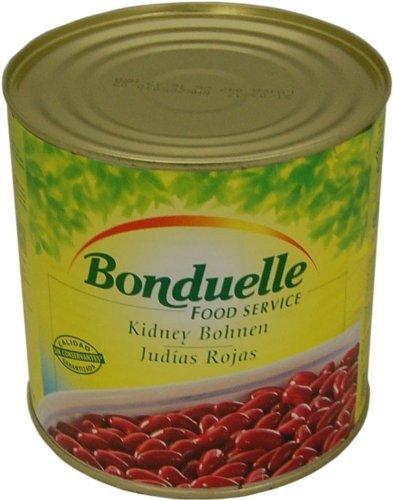 bonduelle-kidneybohnen-156kg