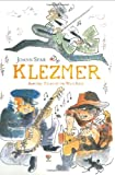 Klezmer: Tales of the Wild East
