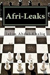 Afri-Leaks