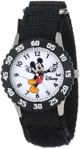 Disney Kids' W000233