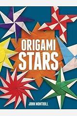 Origami Stars Paperback