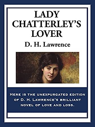 Lady Chatterley's Lover (1983)
