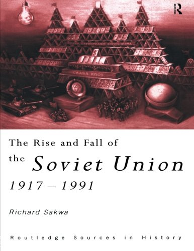"""rise and fall of us unions essay What are some issues that lead to the  (""""what are some issues that lead to the rise of the labor movement and essay  rise and fall of american labor unions."""