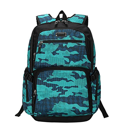 Travel Light Backpack Large Capacity Bag Elementary Students School C-c