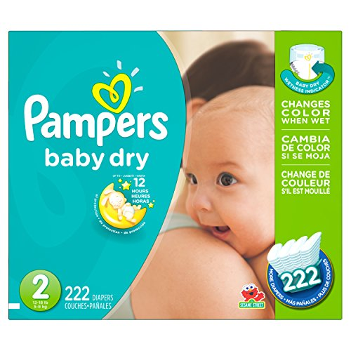 pampers-baby-dry-diapers-size-2-222-count