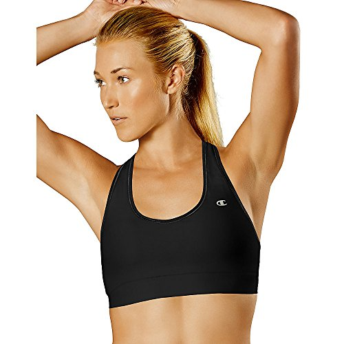 champion-womens-absolute-sports-bra-with-smoothtec-band-black-large