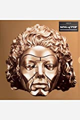 Lemon Five: King of Pop Paperback