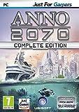 Anno 2070 - édition complète