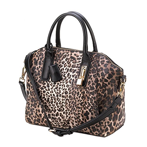 handbags-for-women-leopard-print-tote-leather-satchel-concealed-carry-designer-travel-discount-handb