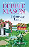 Primrose Lane (Harmony Harbor)