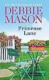 Primrose Lane (Harmony Harbor)