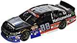 Lionel Racing Dale Earnhardt Jr #88 Nationwide Insurance Salutes Summer Daytona 2015 Chevy Car (1:24 Scale)