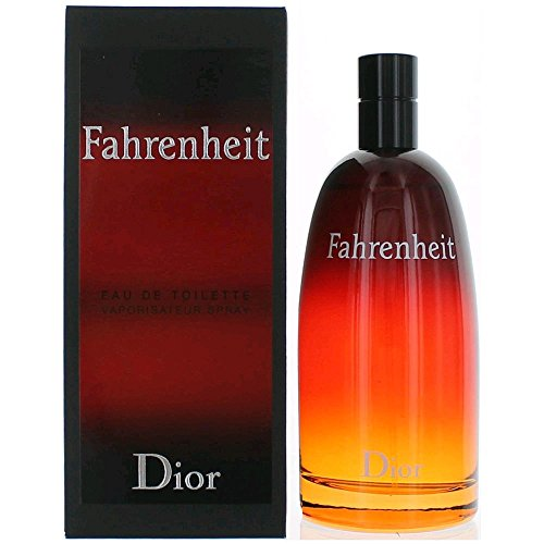 fahrenheit-by-christian-dior-for-men-eau-de-toilette-spray-68-oz