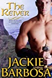 img - for The Reiver (A Scottish Border Romance) book / textbook / text book