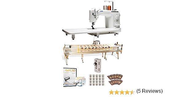 Amazon.com: Juki TL-2000Qi 9\