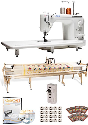 Long Arm Quilting Machine For Sale Only 2 Left At 65
