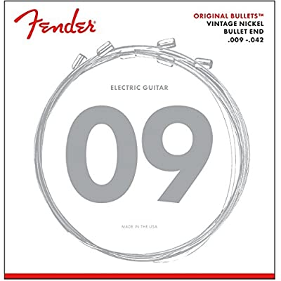 fender-3150l-pure-nickel-bullet-end