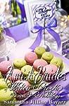 Amish Brides: Sweet Nothings (Amish B...