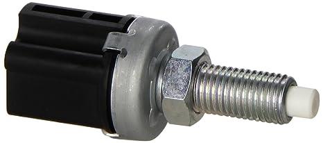 Toyota 84340 32050 Brake Light Switch