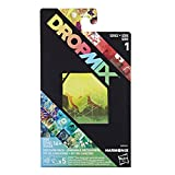 DropMix Discover Packs Series 1