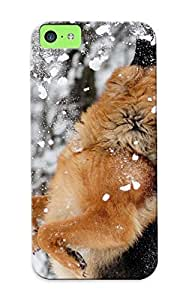 Diy Yourself Awesome Hennessy Flip case cover With Fashion Design For iPhone 6 plus 5.5 VAB71ULt6 plus 5.5W As New Year's Day's Gift