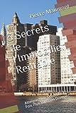 3 secrets de l immobilier rentable atteignez vos objectifs 3 fois plus vite en dormant french edition