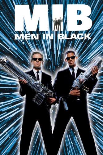 Men In Black ()
