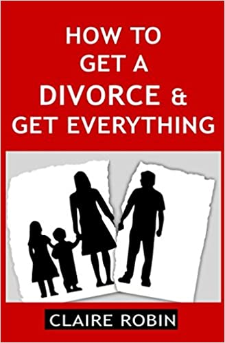 How To Get A Divorce >> How To Get A Divorce Get Everything Rules For Successful