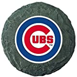 MLB Chicago Cubs Stepping Stone by Team Sports America