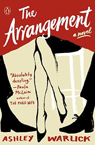 (The Arrangement: A Novel )