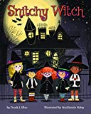 img - for Snitchy Witch book / textbook / text book