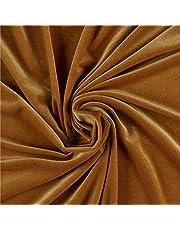 ben textiles inc. Fabric