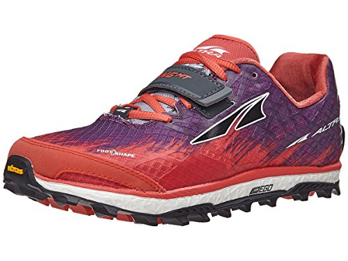 Altra MT Women's 1 King 5 OwO60Uqcrx