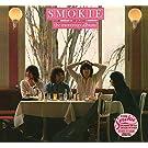 Montreux Album