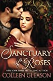 img - for Sanctuary of Roses book / textbook / text book