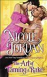 The Art of Taming a Rake (Legendary Lovers) by  Nicole Jordan in stock, buy online here
