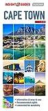 Insight Guides Flexi Map Cape Town (Insight Flexi Maps)