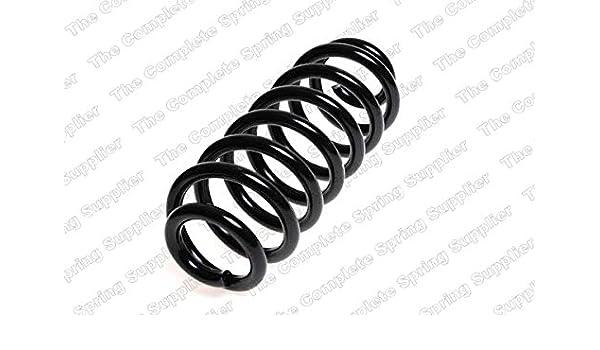 Kilen lesjofers 4208453 Coil Spring Rear