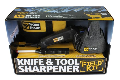 work-sharp-wskts-kt-knife-and-tool-sharpener-field-kit